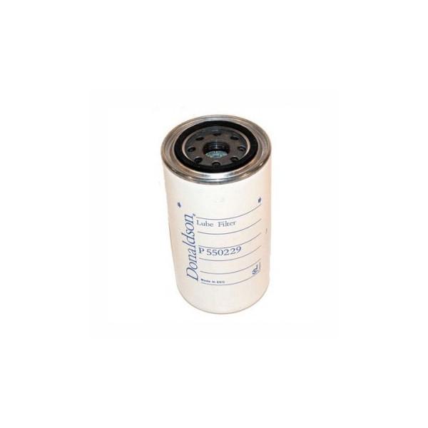 Фильтр гидравлический (068959/131420/D45161300/P550230/P550786/689590), M208/218, Dom(Donaldson)