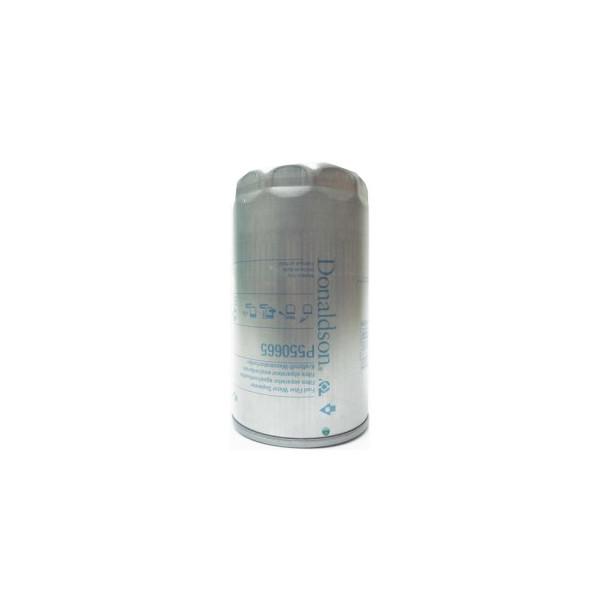 Фильтр гр/очистки топлива (87340333/87340334/84348883/H70WK09), MX340/8010/T8390 (Donaldson)