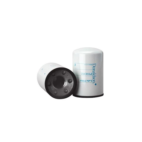 Фильтр масляный (RE59754/6005021346), JD2054-2258, JD7800, Claas (Donaldson)