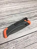 Туристический складной нож Gerber Bear Grylls Folding Sheath Knife без чехла маленький! Акция