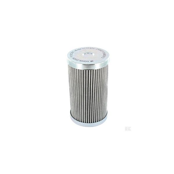 Элемент фильтра гидравлического (AN207368/HF35198/737524/P574196/R902603243), JD4930/W650/T670