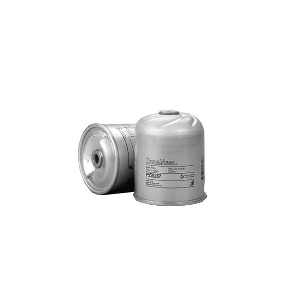 Фильтр масляный центрифуги (5001858001/5010412645), МАЗ-6430А9/5440А9 (дв.ЯМЗ-650.10) (Donaldson)