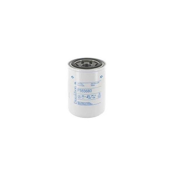 Фильтр масляный редуктора ВОМ (70203C2/92097E), 1680/2188 (Donaldson)