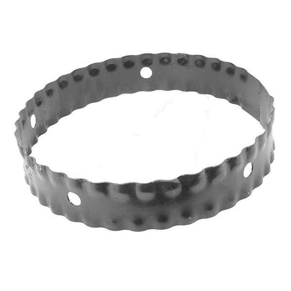 Кольцо проставочное колес (пр-во КамАЗ)