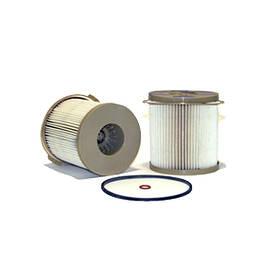 Элемент ф-ра гр/очистки топлива (068712/796214/P552044), Claas Lex440/460/480/580 (WIX)