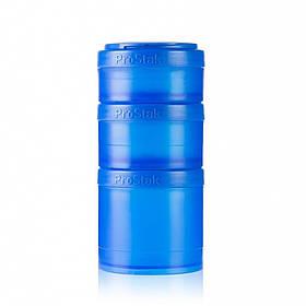 Контейнер спортивный BlenderBottle Expansion Pak Blue, Original SKL24-145191