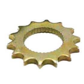 Звездочка регулировочного механизма (Trucktechnic)