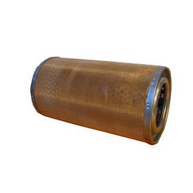 Элемент ф-ра гр/очистки масла (сетка латун.) МАЗ (Кострома)