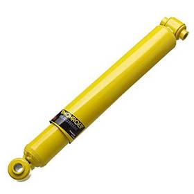 Амортизатор Hmax 725/Hmin 431, 14x62/16x50 (пр-во Monroe)