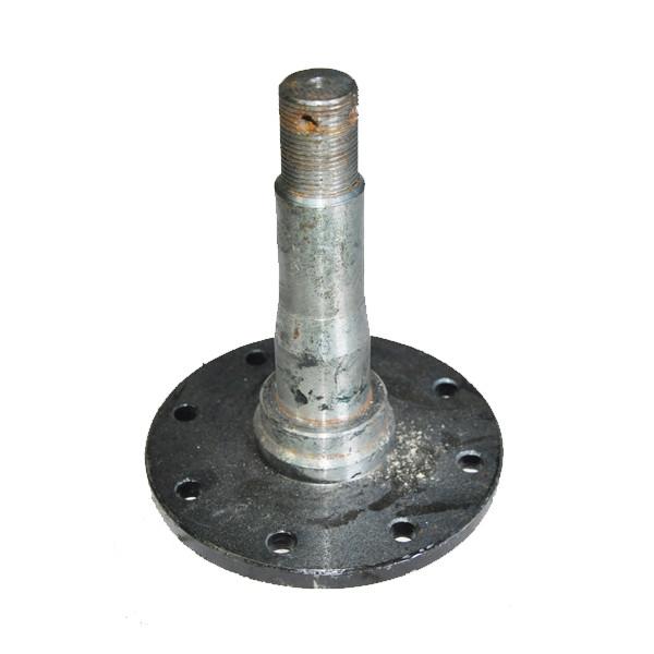 Ось диска бороны (п/к 7607, 7508, м-та 55х80, крепление 8 отв.) АГД