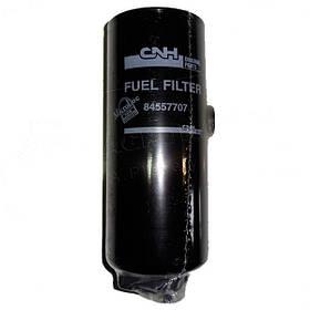 Фильтр гр/очистки топлива (J329289), MX240/270/285