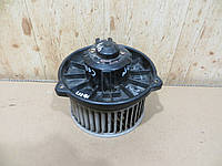 Моторчик печки (вентилятор отопителя) Toyota Corolla E9 (1987-1992) OE:194000-0072
