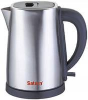 Saturn Электрочайник SATURN ST-EK0018 DDP