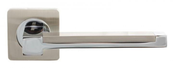 Ручка Gavroche PLATINUM Pt - Z3 (SN/CP)  комплект