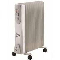 Sanico Масляный радиатор Sanico OHA07S-9G DDP