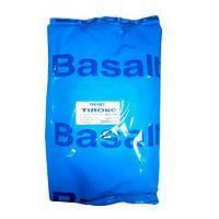Тилокс 1 кг Базальт