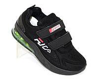 Подростковая обувь кроссовки