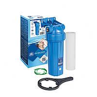 Корпус фильтра для холодной воды AquaFilter FHPRN34-B1-AQ