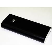 Портативное зарядное устройство Power bank Хiaomi Mi 16000 mAh! Акция