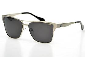 Мужские брендовые очки Bmw с поляризацией 8606s SKL26-146360