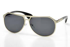 Мужские брендовые очки с поляризацией 8807s SKL26-146398