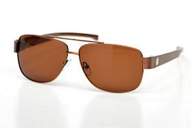 Мужские брендовые очки Mercedes с поляризацией 618br SKL26-146375