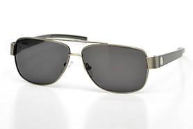 Мужские брендовые очки Mercedes с поляризацией 618s SKL26-146377