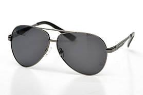 Мужские брендовые очки Mercedes с поляризацией 737s SKL26-146378