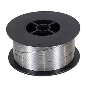 Проволока сварочная 1,0 мм (5кг) Монолит