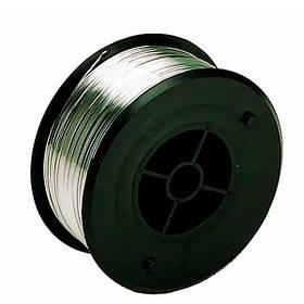 Проволока сварочная 0,8 мм (5кг)
