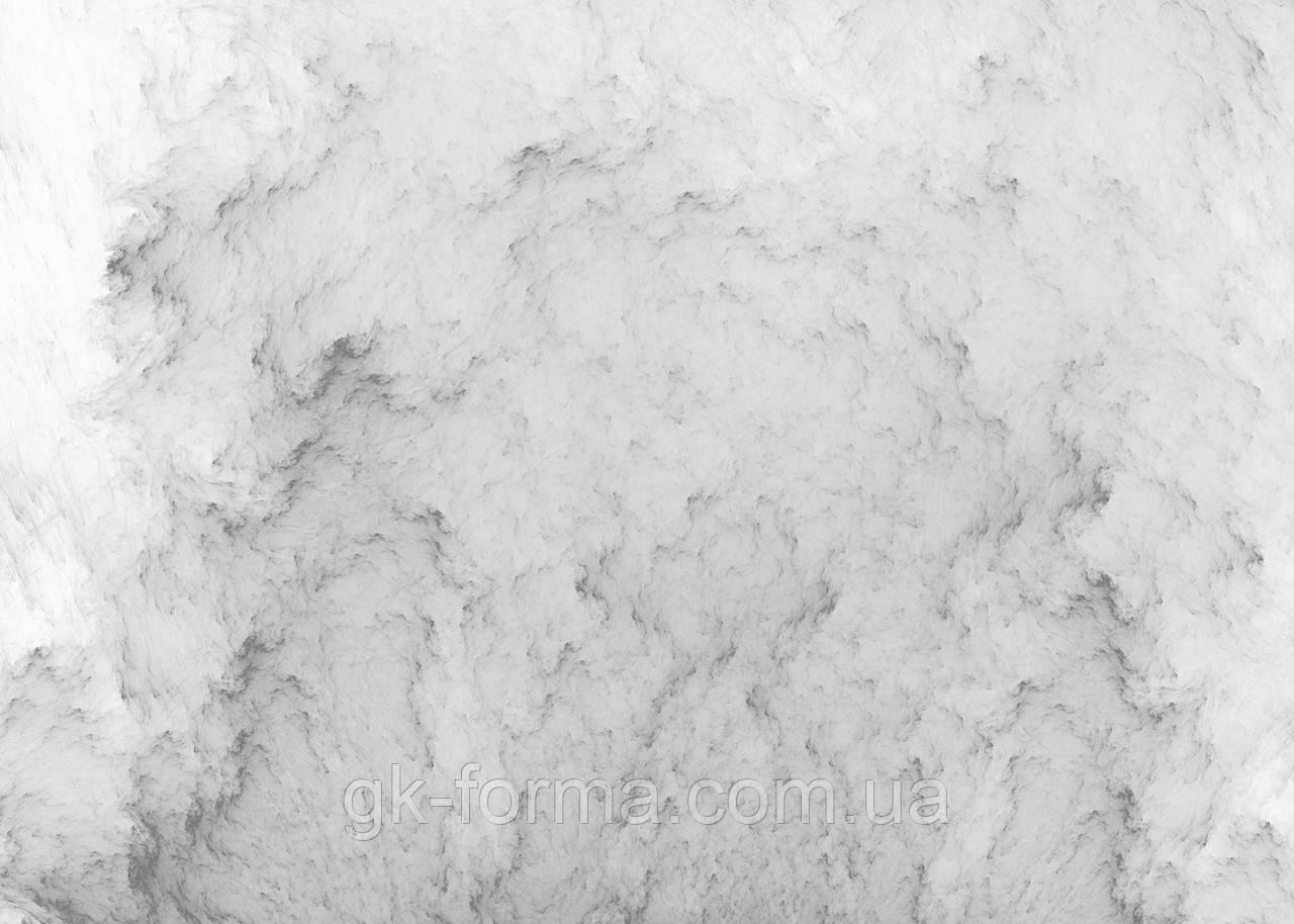 Фон для фотосъемки.Текстура белый дым 15