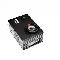 Экшн-камера Action Camera D600 (A7)! Акция
