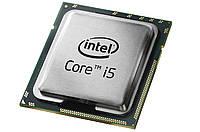 Процессор Intel Core i5-760 (LGA 1156/ s1156) Б/У, фото 1