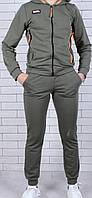 Подростковый спортивный костюм оптом 134-140-146-152-158-164