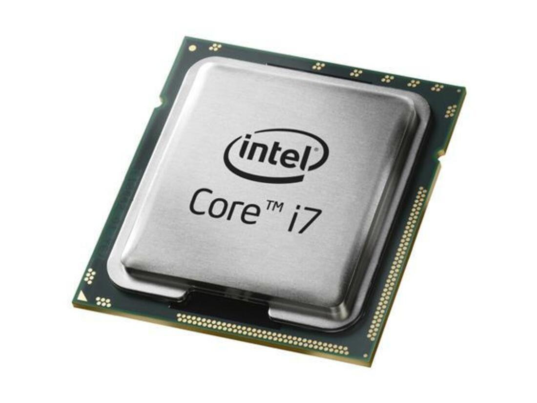 Процессор Intel Core i7-860 (LGA 1156/ s1156) Б/У