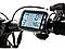 Электросамокат Kugoo G3 Booster Black (черный) Jilong, фото 7