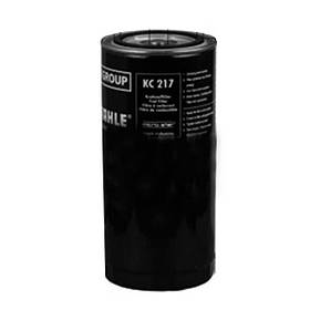 Фильтр топливный ФТ 024-1117010 (Mahle)