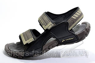 Сандалии Rider Tender Sandal XI Ad, 82816-20973 (Бразилия)