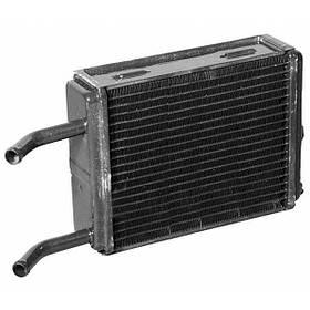 Радиатор отопителя ГАЗ-3307 (ШААЗ)
