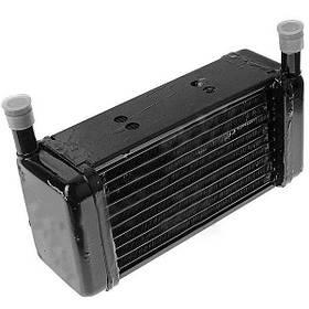 Радиатор отопителя ЗИЛ-130, 131 (3-х ряд.) (ШААЗ)