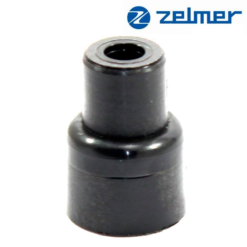 Муфта к блендеру Zelmer 12000127, запчасти для блендера и миксера