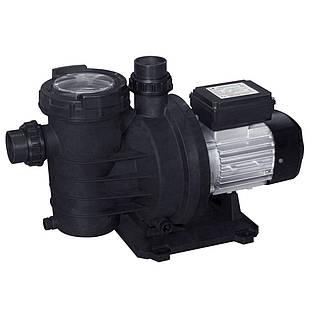 Насос AquaViva LX SWIM075M 16 м3/ч (1,2НР, 220В)