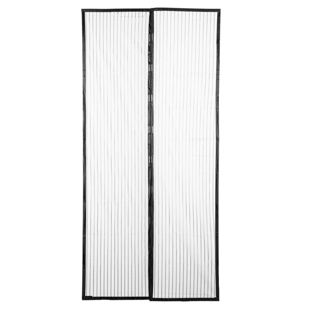Противомоскитные магнитные шторы Magic Mesh SKL11-130234