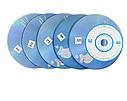 BMW ENET (Ethernet к OBD) адаптер E-SYS ICOM кодирования для BMW серии F ENET кабель для BMW. 5 штук CD, фото 6