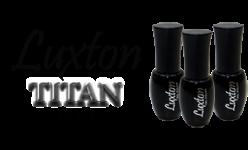 """LUXTON """"TITAN"""" ( FOCUS TITAN )"""