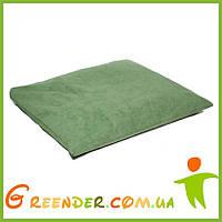 Кресло мешок KIDIGO Подушка (ткань)