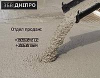 Товарный бетон М150 (В10)