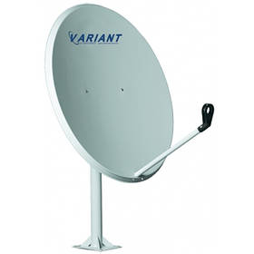 Спутниковая антенна Variant CA-900/1 0.85м SKL31-150815
