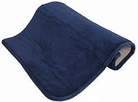 Нескользящий коврик для ванной №G09-72 | Антискользящий коврик в ванную, фото 1