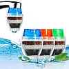 Фильтр для воды Faucet Water Filter | Очиститель проточной воды насадка на кран
